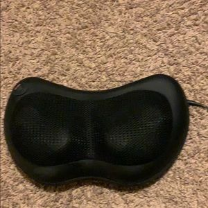 Other - Massager